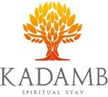 KadambResort