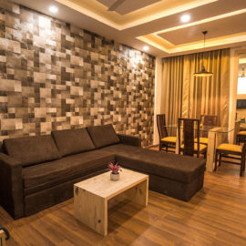 Hotels in Vrindavan Mathura Hotels