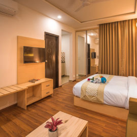 Hotels in Vrindavan mathura vrindavan hotels